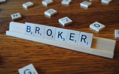diass-broker-assicurazione-napoli