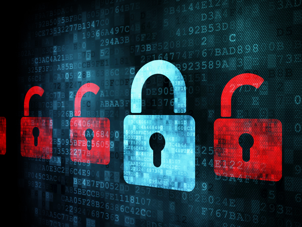 Assicurazione perdita dati, cyber security, cyber privacy