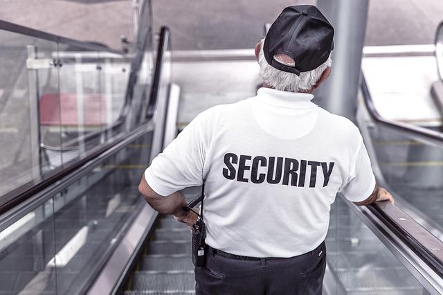 assicurazione istituti di vigilanza privata diass