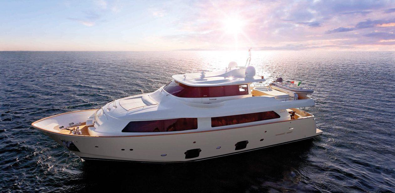 assicurazione nautica corpi marini natanti yacht gommoni diass srl