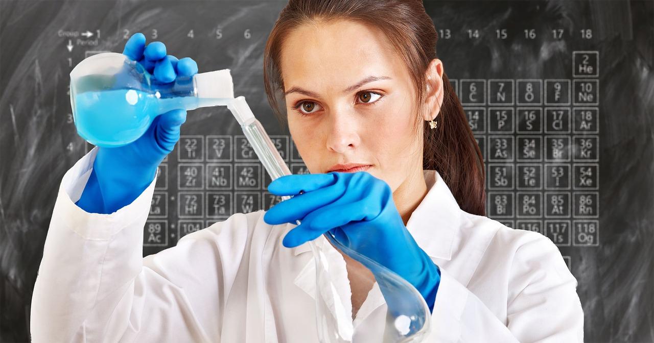 assicurazione professionale chimici diass