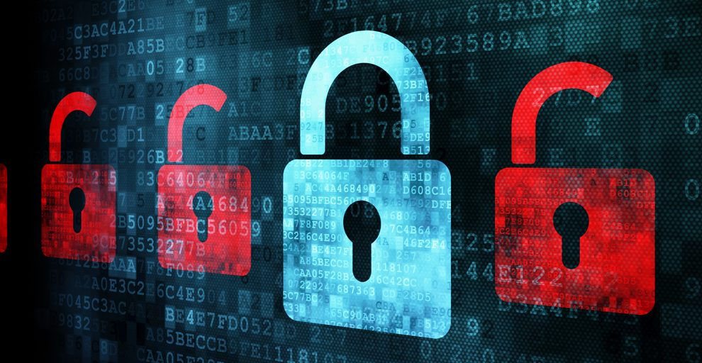 Assicurazione perdita dati, cyber security, cyber privacy