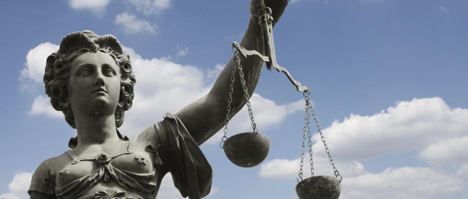rc obbligatoria avvocato polizza infortuni diass