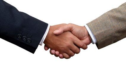assicurazioneorganismi di mediazione e conciliazione