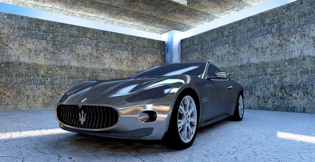 assicrazione auto di lusso diass Assicurazione Furto e incendio Ferrari, Lamborghini, Maserati, Rolls Royce, Porsche, Aston Martin, Bentley