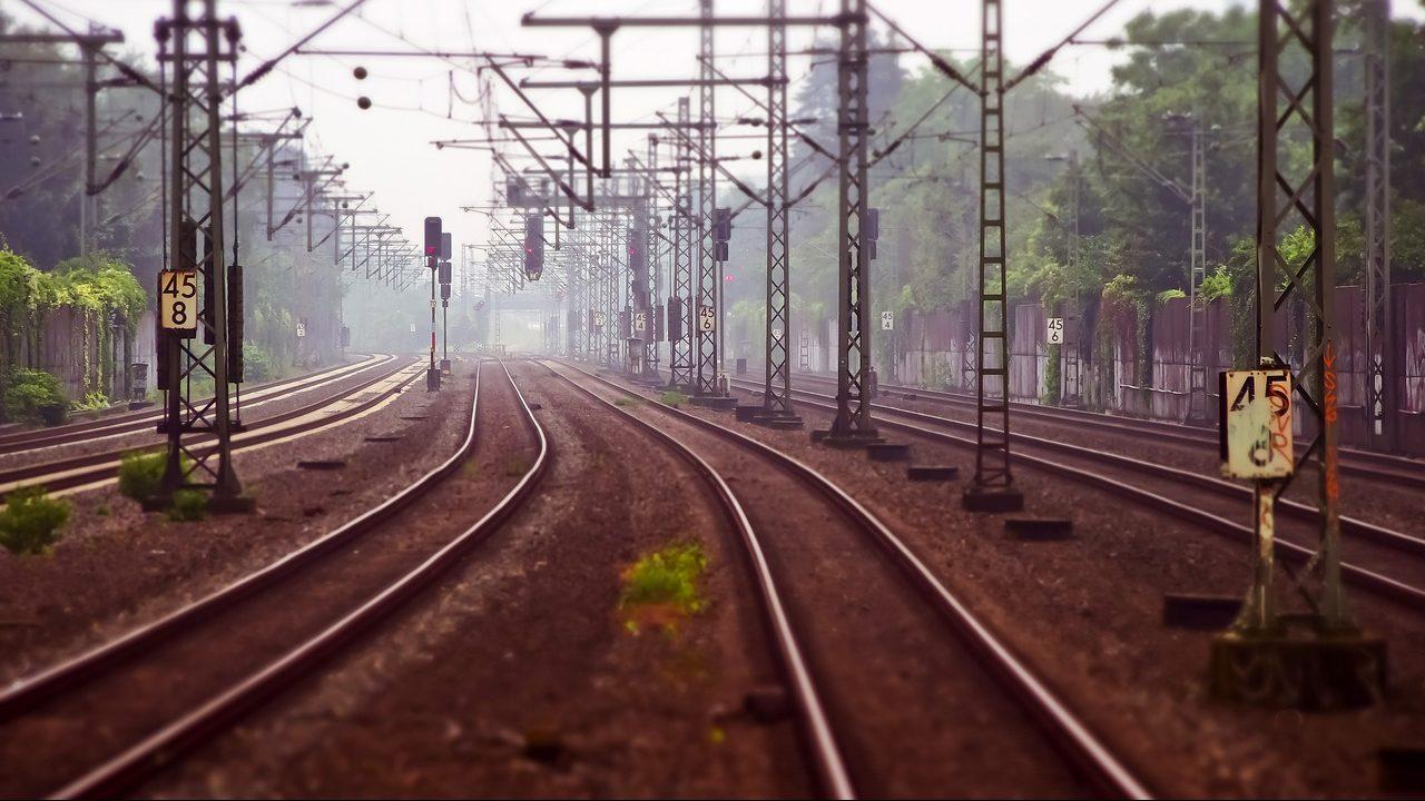 fideiussioni trenitalia ferrovie dello stato