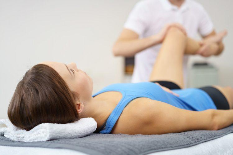 assicurazione fisioterapista