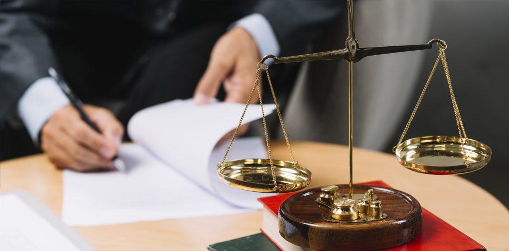 polizza tutela legale diass napoli roma