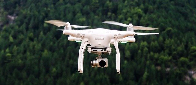 assicurazione per droni diass