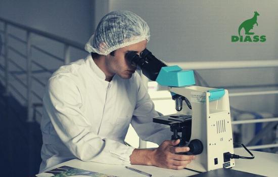 migliore assicurazione biologi