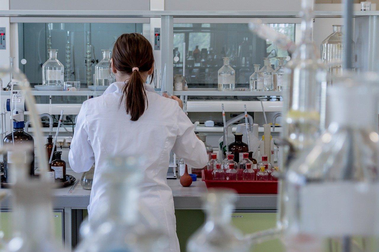 assicurazione tecnici di laboratorio diass