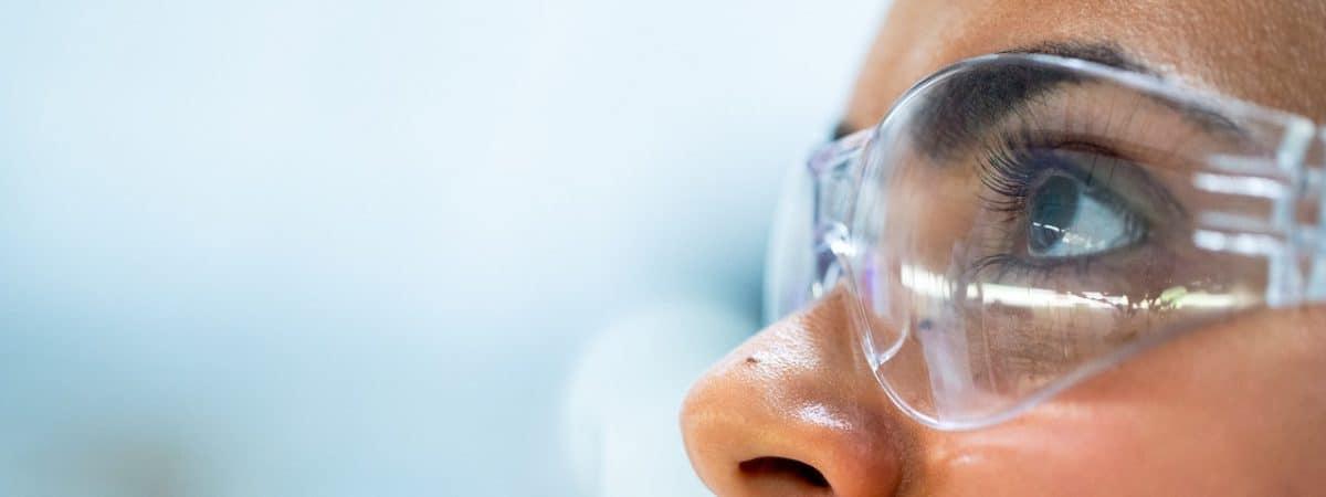 NOVITà 2020 RC PROFESSIONALE BIOLOGI DIASS