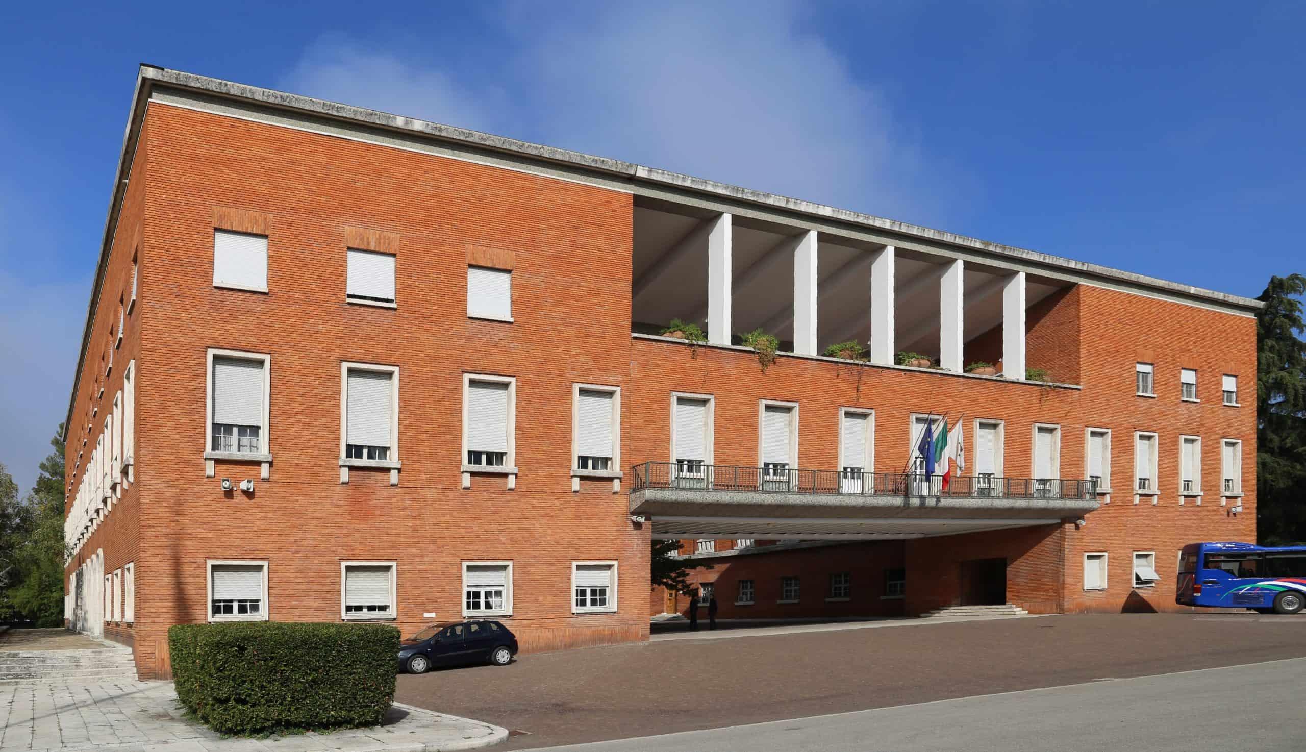 tutela legale scuola istituti scolastici covid