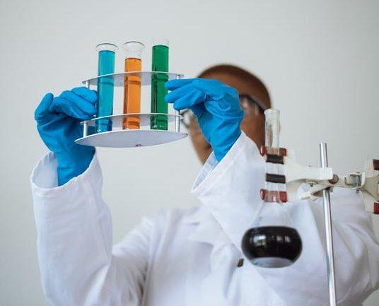 tutela legale biologi diass