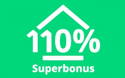 assicurazione superbonus 110% diass